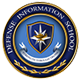 Logo: Defense Information School